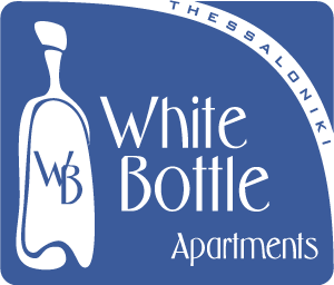 WHITE BOTTLE SUPERIOR APARTMENTS